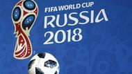 11 Pemain Paling Bersinar di Piala Dunia 2018