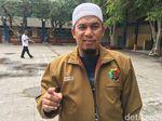 Viral Ajakan Demo Bareng Prabowo-Sandi Besok, PA 212: Itu Hoax