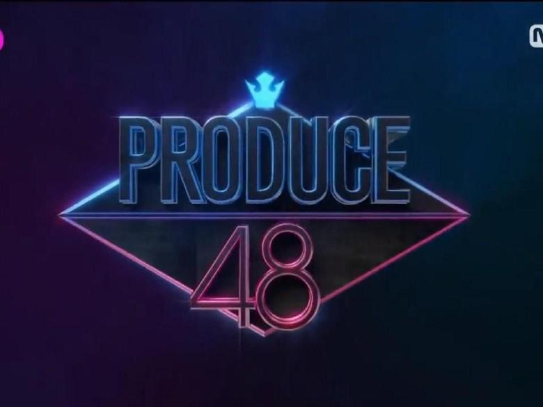 SM, JYP, dan YG Disebut Tak Kirim Trainee untuk Produce 48