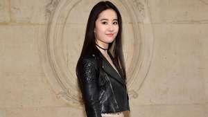Olivia Tanggapi Gosip Marcella-Anang