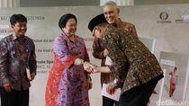 Sejarawan Bonnie Triyana Keberatan Bukunya Disita TNI