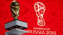 Dari MU sampai City, Klub dengan Pemain Terbanyak di Piala Dunia 2018