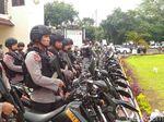 Video: 50 Ribu Personel Gabungan Siap Amankan Aksi 22 Mei