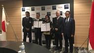 Mendag Usulkan Agar Lansia Jepang Dirawat di Indonesia