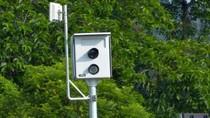 Antisipasi Kejahatan, Pemkot Depok akan Pasang CCTV di Jl Juanda