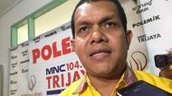 Kecam Aksi Bali Tolak Tes Corona, Komisi IX DPR Minta Polisi Tindak Tegas