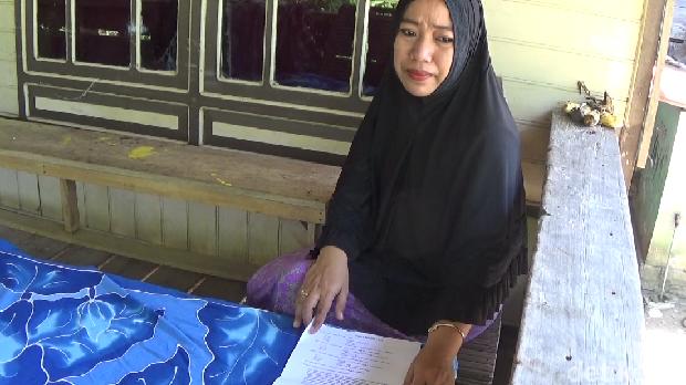 Guru Malayanti berdamai dengan orang tua murid yang melaporkan dirinya karena mencubit siswa