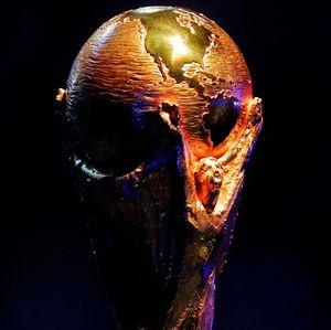 Video: Kompilasi Momen Terbaik Messi dan Ronaldo di Piala Dunia