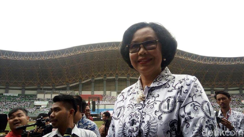 Hari Guru Nasional dan Sejarah di Balik Peringatannya