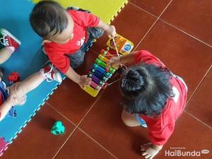 Kecil-Kecil Kok Anak Bisa Bawa Pengaruh Buruk untuk Temannya?