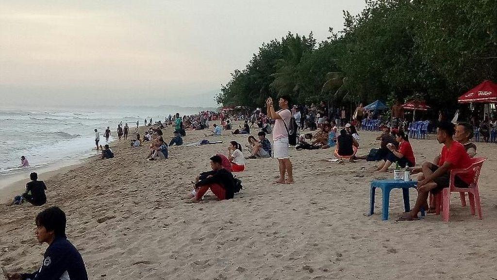 Tempat Liburan Hari Ibu di Bali Bersama Mama