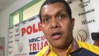 Wisma Atlet Butuh Nakes, Komisi IX DPR Desak Kemenkes Perbaiki Distribusi