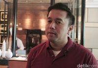 Rahasia Bikin 'Beijing Style Chicken' Juga Diberikan Chef Yuan