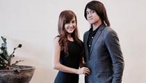 Batal Nikahi Vicy Melanie Imbas Corona, Kevin Aprilio: Enaknya Gimana?