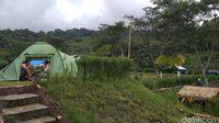 Keren! Desa Cibuntu Kuningan Terbaik di ASEAN dan Indonesia