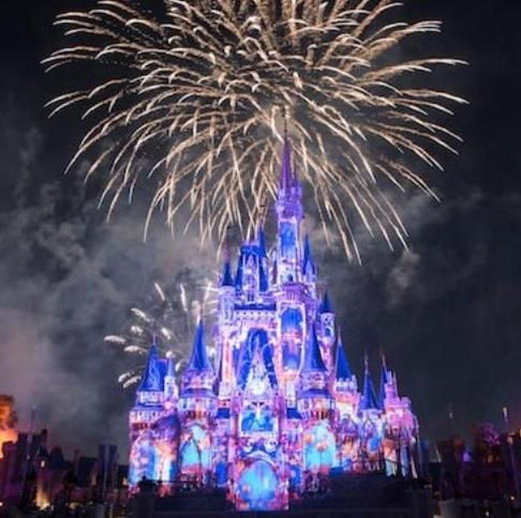 Menanti Hasil Sinergi Disney dan Fox yang Ambisius