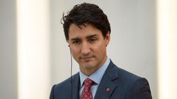 Trudeau: Intelijen Kanada Telah Dengar Rekaman Pembunuhan Khashoggi