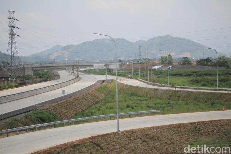 Ada Tol Soroja, Pemda di Bandung Raya Siapkan Paket Wisata