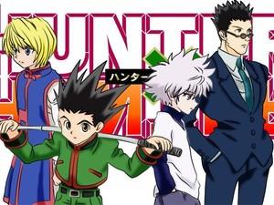 7 Anime Keren Rating Tertinggi, Jangan Nonton di Otakudesu dan Nanime Guys!