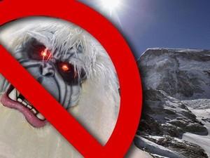 Akhir Legenda Yeti, Makhluk Misterius Penghuni Himalaya