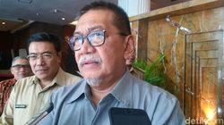 Siapa Orang Dekat Demiz yang Bocorkan Kontrak Politik ke PKS?