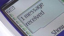 SMS Comeback, Mengancam WhatsApp!