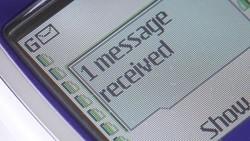 BRTI Tampik Registrasi Ulang SIM Card Prabayar Dibilang Longgar