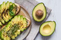 Agar Janin Sehat, Ibu Hamil Perlu Tahu 5 Nutrisi Penting dari Makanan Ini!