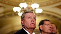 Senator AS: Hubungan dengan Saudi Tak Bisa Diteruskan Hingga MBS Ditindak