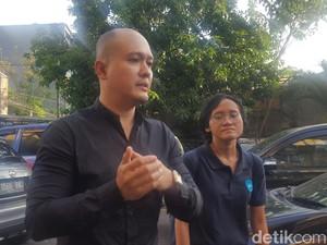 Mediasi Gagal, Tommy Prabowo Kecewa dengan Pemilik Anjing Valent