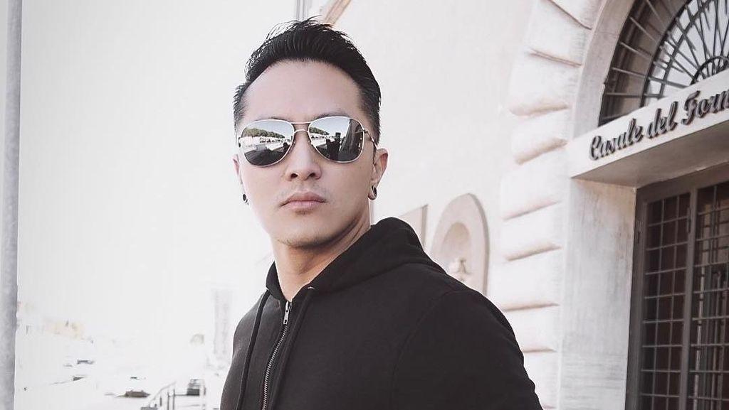 Ternyata Bukan Kecelakaan Sulap, Demian Aditya Malah Dirundung Netizen