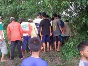 Hilang 21 Hari, Warga Ponorogo Ditemukan Sudah Jadi Tengkorak