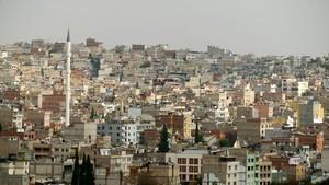 Investigasi BBC: Dana Bantuan Inggris Dibelokkan ke Kelompok Ekstrem Suriah