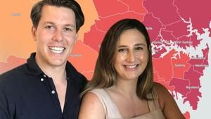 Warga Sydney Butuh 8 Tahun Menabung Uang Muka Rumah