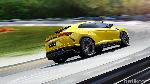 China Jiplak Lamborghini Urus, Begini Jadinya