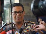 ABG yang Ancam Tembak Jokowi Masih Diperiksa di Polda Metro