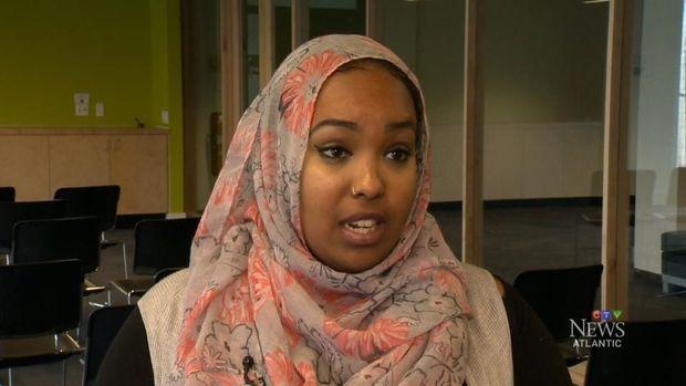 Amina Abawajy