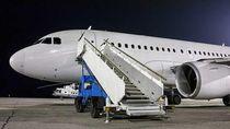Ini Sebabnya Tiket Pesawat ke Luar Negeri Bisa Lebih Murah