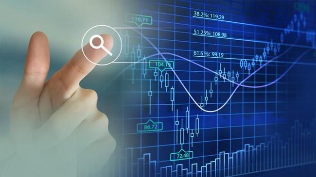 3 Tips Menjinakkan Otak saat Trading Saham hingga Forex