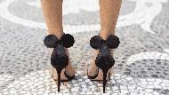 Efek High Heels Pada Kesehatan, 3 Bagian Tubuh Ini Jadi Sakit