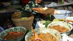 5 Fakta Sejarah Gudeg Mbah Lindu yang Lezatnya Legendaris