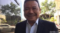 Datang ke Rumah Prabowo, Otto Hasibuan Kasih Nasihat