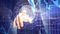 Fintech Fair Kenalkan Teknologi Finansial Inovatif