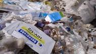 Biaya Pengolahan Limbah Medis Surabaya Capai Rp 1 M, Ini Solusinya