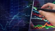 Tonton Berita-berita Ekonomi Terbaru di Sini