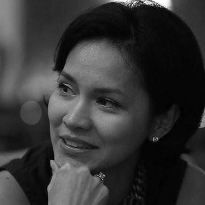 Arini Subianto, Wanita terkaya di Indonesia ini punya kekayaan Rp 11,07 triliun. Dia meneruskan usaha ayahnya yang meninggal Januari lalu. Istimewa.