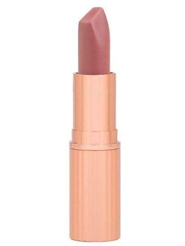 Meghan Markle Effect, Penjualan Lipstik Nude Meningkat 65%