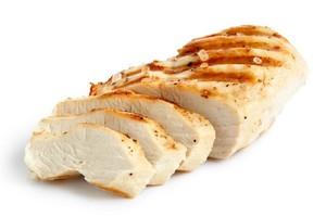 Lagi Diet? Catat Waktu Terbaik Makan 10 Jenis Makanan Ini (2)