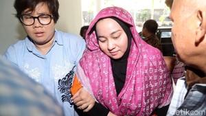 8 Jaksa Garap Dakwaan Kasus Penipuan Umrah Bos First Travel