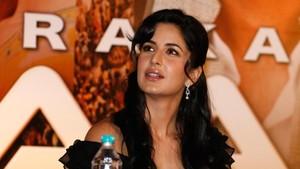 Ini Kenangan Katrina Kaif tentang Shashi Kapoor